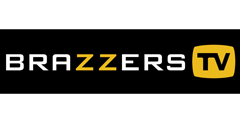 BraZZers TV -  {city}, California - DitecTV - DISH Latino Vendedor Autorizado