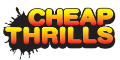 Cheap Thrills -  {city}, California - DitecTV - DISH Latino Vendedor Autorizado