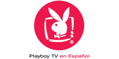 Playboy TV en Español -  {city}, California - DitecTV - DISH Latino Vendedor Autorizado